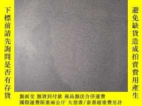 二手書博民逛書店Li罕見Lei——Chinese Abstractionist(