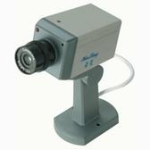模擬式監視攝影機