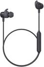 AUKEY 無線藍牙耳機 降噪藍牙耳機 IPX5防水 運動耳機 強強滾