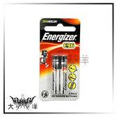 ◤大洋國際電子◢ Energizer勁量 6號鹼性電池/2入 AAAALR8D425