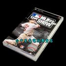 【PSP原版片】 美國職棒大聯盟09 MLB09 THE SHOW09 【英文版 中古二手商品】台中星光電玩