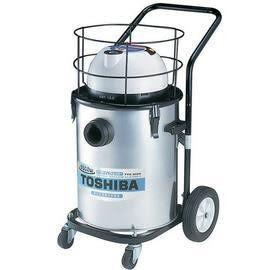東芝TOSHIBA乾濕吸塵器(TVC-10.0) **可刷卡!免運費**