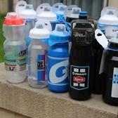 山地公路車運動騎行水杯水壺裝備