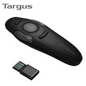 [富廉網]【Targus】AMP16AP 專業無線簡報器