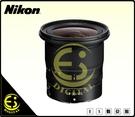 ES數位 NIKON Z 14-30mm F4S 相機鏡頭 超廣角變焦鏡頭 超廣角鏡頭 變焦鏡頭 Z7 Z6 可加濾鏡