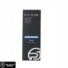(水潤型) Play&Joy狂潮潤滑液 50ml