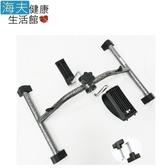 【南紡購物中心】【海夫健康生活館】晉宇 組裝式 腳踏器 顏色隨機出貨(JY-202)