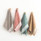 ‧洗臉、外出皆合適 ‧CP值最高,柔軟蓬松呵護 ‧細緻寬邊工藝,水立方緞編圖騰 ‧葡萄牙專業進口織造