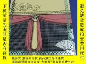 二手書博民逛書店ISSUE罕見TWO tall winter 2014【8開】Y