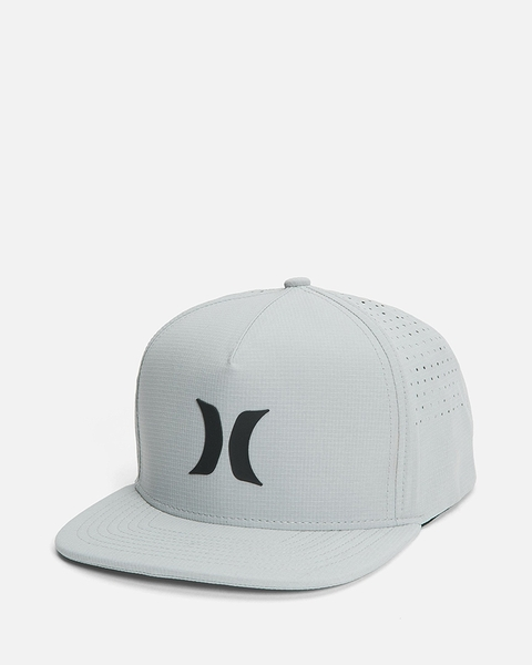 HURLEY|配件 PHTM SURPLUS HAT 棒球帽