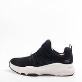 Skechers  (女) 健走系列 ELEMENT ULTRA 健走鞋 18002BKW