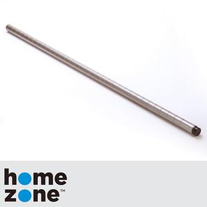Home Zone 鐵管 90cm