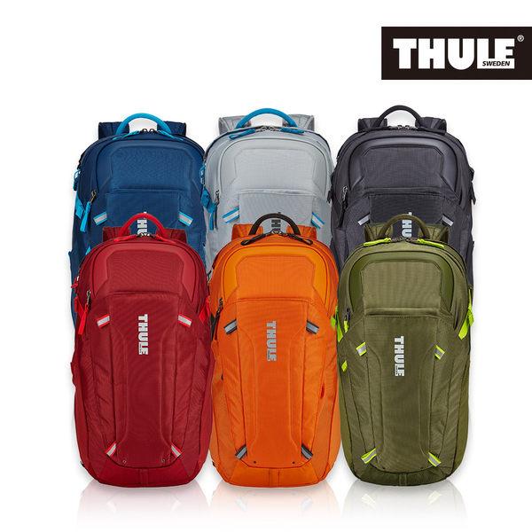 THULE-EnRoute Blur 2筆電後背包TEBD-217