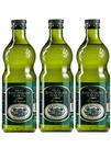 [Vanessa釩妮莎]義大利聖卓100%頂級第一道冷壓初榨橄欖油750mlX3