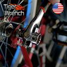 美國Tiger wrench 48合1萬...