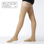 """""""康譜"""" 醫用輔助襪(未滅菌) EuniceMed 靜脈曲張襪大腿襪 壓力襪 23-32mmHg (CPS-3302)"""