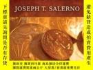 二手書博民逛書店Money罕見Sound And UnsoundY255562 Joseph T. Salerno Ludwi