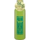日本 PROPOLINES 蜂膠 漱口水 抹茶 瓶裝 600ML -綠【7103】