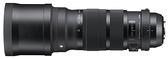 名揚數位 SIGMA 120-300mm F2.8 DG OS HSM SPORT 恆伸公司貨保固三年~ (分12/24期0利率)