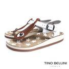 Tino Bellini 希臘進口幻想星...