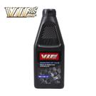 【VIP OIL英國皇家石油】長效型合成自動變速箱油 134FE (1公升x12入)