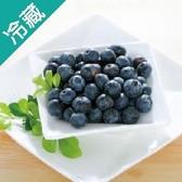 加州藍莓(125g±5%/盒)【愛買冷藏】