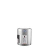 《修易生活館》 莊頭北 TE-1080 8加侖直掛儲熱式電熱水器 (無安裝服務)