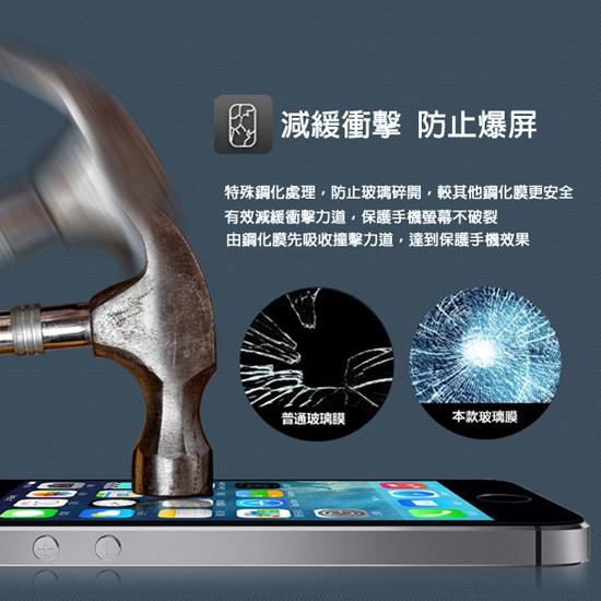 【促銷 高硬度】Motorola Moto G9 Play 6.5吋 XT2083-3 非滿版9H玻璃貼 鋼化玻璃