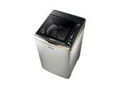 «點我再折價/0利率»SANLUX 三洋 13公斤 超音波 省水 變頻洗衣機 SW-13DVGS 窄身【南霸天電器百貨】