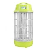 日象15W電擊式捕蚊燈 ZOEM-1501