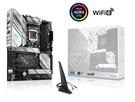 華碩 ROG STRIX B560-A GAMING WIFI 主機板【刷卡含稅價】