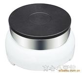 電爐 熱賣多功能電熱爐 摩卡咖啡專用小電爐 便攜式家用咖啡煮茶爐 新年優惠
