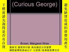 二手書博民逛書店Don t罕見Frighten The Lion!Y255562 Margaret Wise Brown Ha