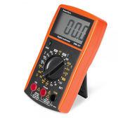 PowerSync 包爾星克 多功能數字萬用錶 DMA-301