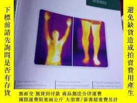 二手書博民逛書店Neurology罕見Volume 87, Number 11Y
