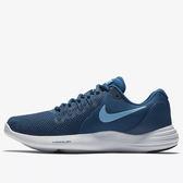 Nike Lunar Apparent 女款 湖水藍 輕量 慢跑鞋 緩震 耐磨 抓地力 908998404