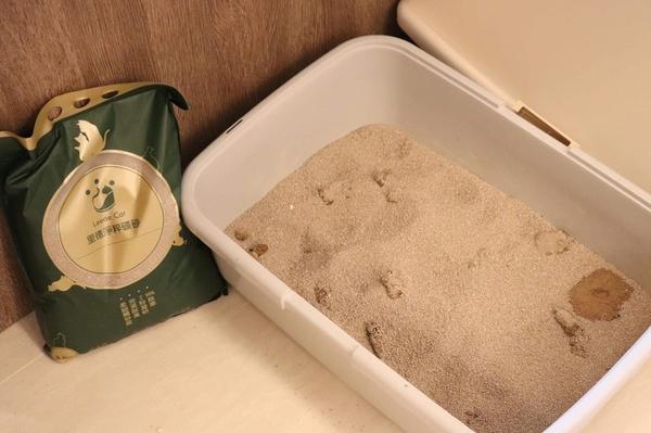熱銷 免運 里德貓砂 礦砂 除塵 抑臭 抑菌 寵物用品 LeedeCat 限宅配