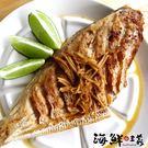 【海鮮主義】剝皮魚(約600g/包)...