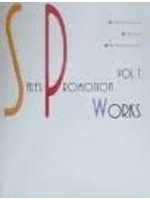 二手書博民逛書店 《Sales promotion works》 R2Y ISBN:9784900781276│AgPublishers