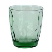 BR綠鑽飲料杯390ml