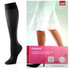 美締 medi 專業醫療彈性襪 機能型小...