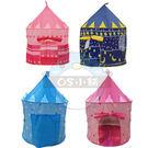 (特價) 兒童帳篷 城堡帳篷 兒童遊戲屋...