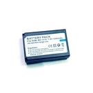 【EC數位】Samsung NX10/NX11/NX100/NX20/NX5 專用BP1310 高容量防爆電池