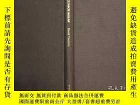 二手書博民逛書店Y0186罕見THE CLYACK SHEAF(布面精裝、86年1版1印、品好)Y585 DAVID TOUL