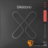 美國 DAddario XTE-1052 (10-52) 電吉他弦 【XTE1052/吉他弦專賣店/DAddario】