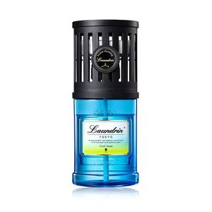 日本朗德林室內芳香劑-沁新莫希托220ML-2入組