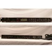 【敦煌樂器】YAMAHA SPX1000 數位效果處理器