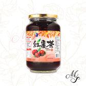 【Miss.Sugar】韓國韓廣 蜂蜜紅棗茶 1kg【C000216】