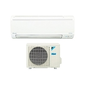 (含標準安裝)大金變頻冷暖分離式冷氣9坪RXV60SVLT/FTXV60SVLT
