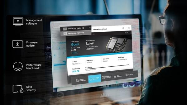 [免運] SAMSUNG SSD 1TB 1T 970 PRO [MZ-V7P1T0BW] M.2 PCIe 3.0 NVMe 固態硬碟
